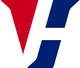 VHHS Logo